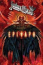 Image of Judas Priest: Epitaph