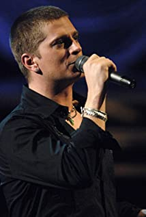 rob thomas hold on forever перевод