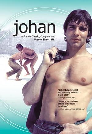 Johan 1976 11