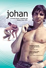 Смотреть онлайн бесплатно гей фильм йохан фото 742-340