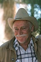 Image of Richard Farnsworth