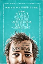 Image of Harmontown
