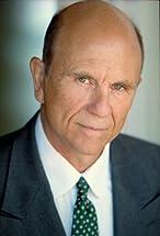 Orestes Matacena's primary photo