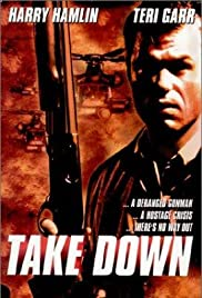Deliver Them from Evil: The Taking of Alta View Poster