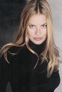 Xenia Seeberg Picture