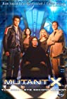 """Mutant X: Lest He Become (#2.22)"""