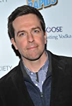 Ed Helms's primary photo