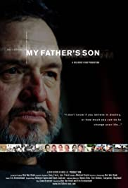 My Father's Son Poster