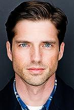 Scott Bailey's primary photo