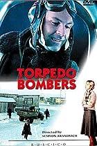 Image of Torpedo Bombers