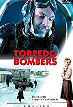 Torpedonostsy