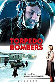 Torpedonostsy(1983) Poster - Movie Forum, Cast, Reviews