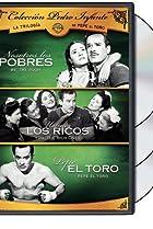 Image of Pepe El Toro