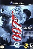 Image of James Bond 007: Everything or Nothing