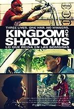 Kingdom of Shadows(2015)