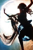 Image of Fatima Siad