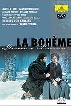 Image of La Bohème