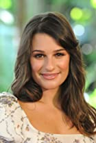 Image of Lea Michele