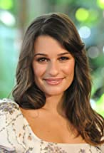 Lea Michele's primary photo