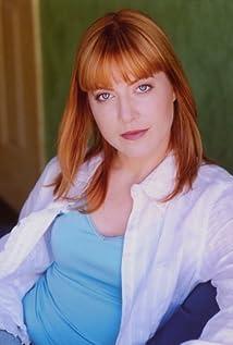 Alison McMillan Picture