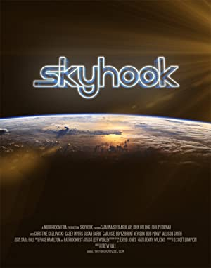 Skyhook (2012)