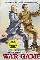 Image of War Game