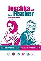 Image of Joschka und Herr Fischer