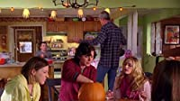 Halloween VII: The Heckoning