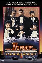 Image of Diner