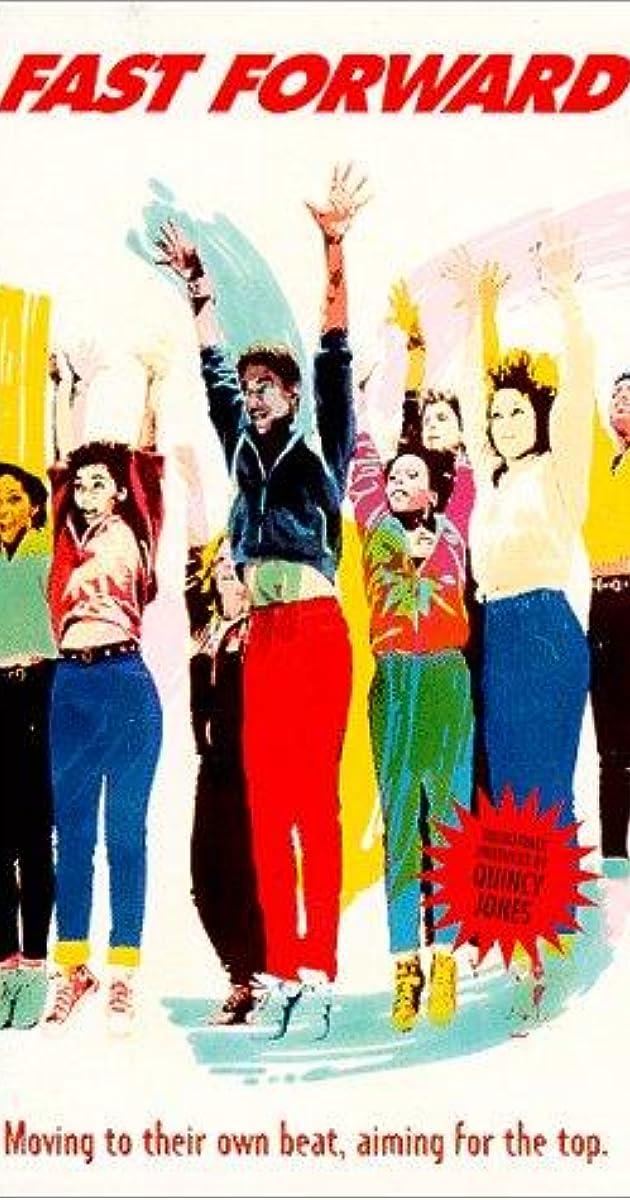 fast forward 1985 imdb