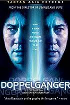 Image of Doppelganger