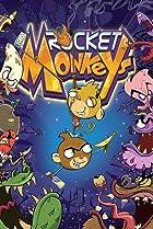 Image of Rocket Monkeys