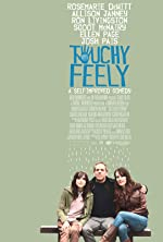 Touchy Feely(2014)
