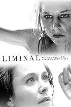Image of Liminal