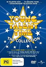 Young Talent Time: The Collection