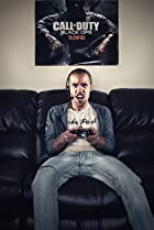 Image of The Online Gamer