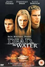 Primary image for Dead in the Water