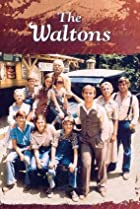 Image of The Waltons