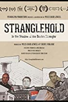 Image of Stranglehold: In the Shadow of the Boston Strangler