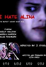 I Hate Alina