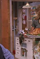 Image of 3rd Rock from the Sun: Gobble, Gobble, Dick, Dick