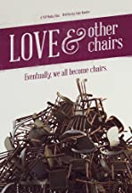 Love & Other Chairs