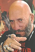 Sid Haig's primary photo