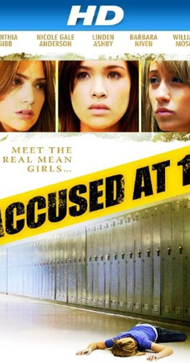 accused at 17 2009 imdb