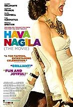 Primary image for Hava Nagila: The Movie