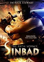 Sinbad: The Fifth Voyage(2014)