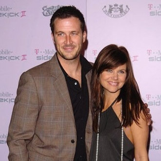 brady smith and tiffani thiessen weddingbrady smith guitar, brady smith wiki, brady smith actor, brady smith tiffani thiessen, brady smith band, brady smith white collar, brady smith net worth, brady smith imdb, brady smith racing, brady smith bio, brady smith instagram, brady smith hockey, brady smith movies, brady smith height, brady smith boxer, brady smith and tiffani thiessen wedding, brady smith football, brady smith images, brady smith kcrg, brady smith facebook