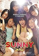 Sunny(2011)