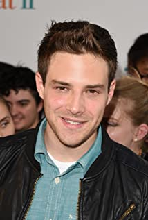 ben rappaport fiance