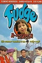 Image of Fudge: Fudge-a-mania